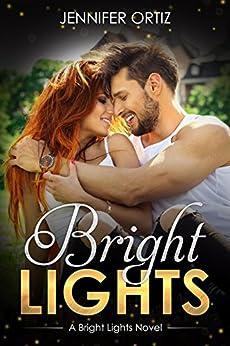Bright Lights Jennifer Ortiz ebook
