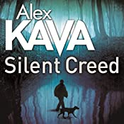 Silent Creed | Alex Kava