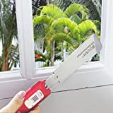BOUSH Windshield Removal Tool Windscreen Remover