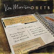 Duets: Re-Working the Catalogue [Disco de Vinil]