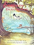 img - for By Ryan, Susan Jane ( Author ) [ { Esmeralda and the Enchanted Pond - IPS [ ESMERALDA AND THE ENCHANTED POND - IPS ] By Ryan, Susan Jane ( Author )Oct-01-2001 Hardcover } ]Oct-2001 Hardcover book / textbook / text book