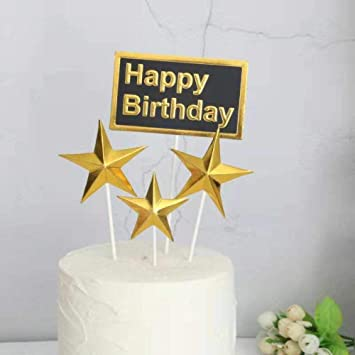 first birthday banner cake topper banner cake happy birthday cake