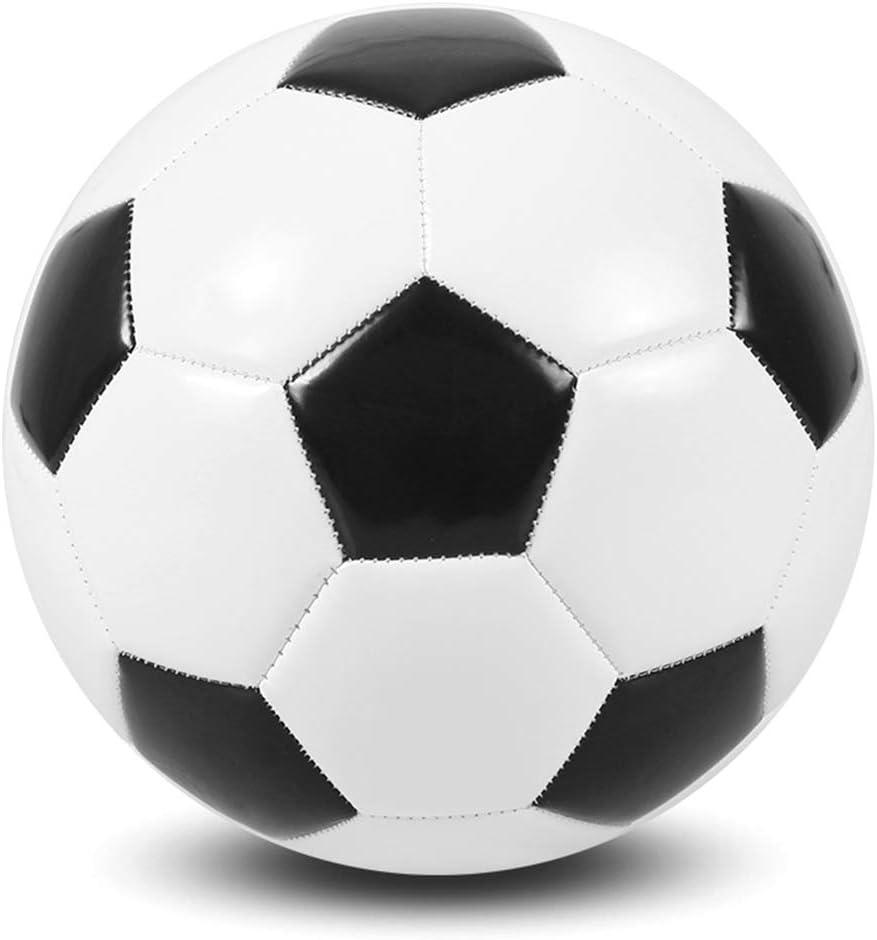 Y.T No. 5 Fútbol Juego de Entrenamiento para Adultos Balón de ...