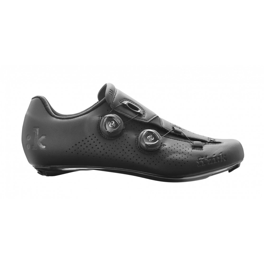 Fizik R1b Uomo Boa Road Cycling Shoes Sports Outdoors Introduction To 7400 Series Digital Logic Devices Fizix Carbon