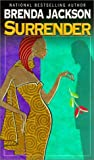 Surrender, Brenda Jackson, 1583141456