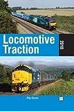 Locomotive Traction