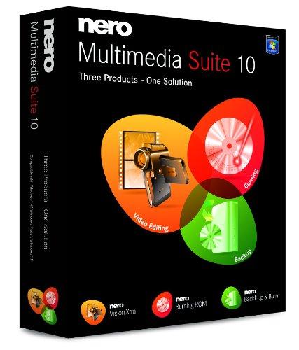 nero-multimedia-suite-10
