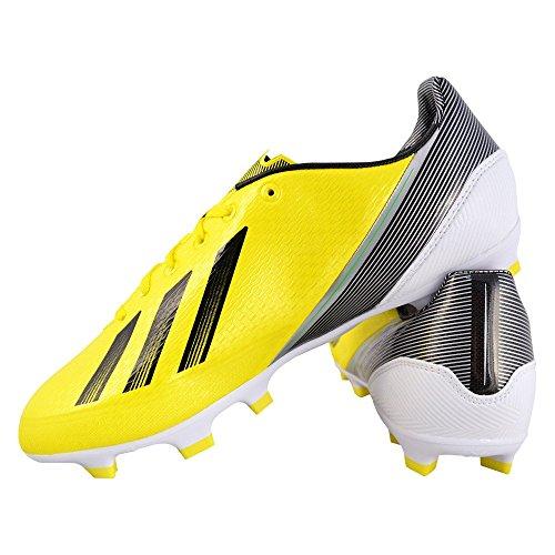 Giallo Fg J Bambino Streetwear Adidasf30 Trx wqZxB400C