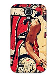 Bestnba basketball dwyane wade miami heat NBA Sports; Colleges colorfulDiy For Touch 5 Case Cover 2559336K808929767