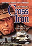 Cross of Iron (Full Screen)