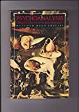 Psychoanalysis 9780716716174
