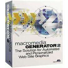 Generator 2 Developer Edition