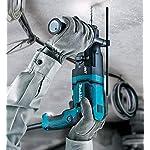 Makita-HR1841FJ-Tassellatore-360-W-230-V-Colore-L-x-B-x-H-285-x-75-x-208-mm