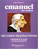 Secured Credit Elo 2006, Martin, Andrew and Hart, Frederick M., 0735546290