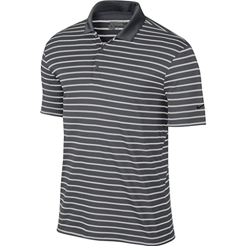 Nike-Golf-Icon-Stripe-Polo