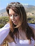 Laura Sullivan - Piano Sheet Music Collection