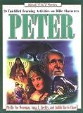 Peter, Phyllis Vos Wezeman and Anna L. Liechty, 0825439620
