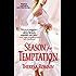 Season for Temptation (Holiday Pleasure Book 1)