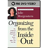 Organizing from/Inside...