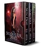 The DarkWorld SkinWalker Series Box Set Vol I: The SkinWalker Series Books 1, 2 & 3: Skin Deep, Lost Soul & Last Chance (DarkWorld: SkinWalker)
