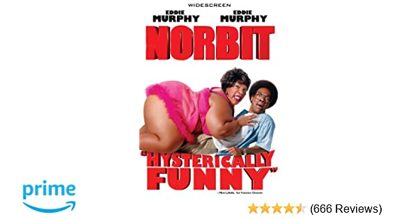 norbit full movie with english subtitles
