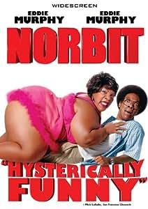Norbit (Widescreen Edition)