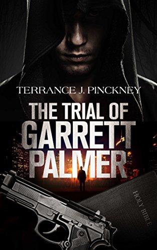 The Whack of Garrett Palmer