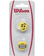 Babolat Wilson Emoti-Fun Dämpfer
