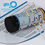 ULTIMATE 14-in-1 Drinking Water Test Kit, Testing