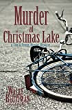 Murder at Christmas Lake, Walter Reutiman, 0878392947