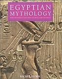 Egyptian Mythology, Rachel Storm, 0754806014