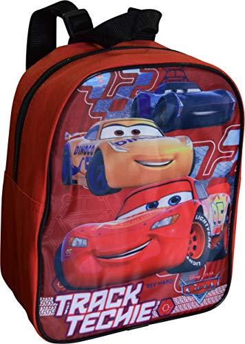 Disney Pixar Cars McQueen 10