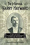 The Infamous Harry Hayward: A True Account of Murder and Mesmerism in Gilded Age Minneapolis
