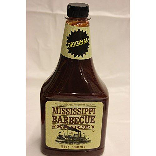 MISSISSIPPI-MISSISSIPPI-BARBECUE-Sauce-1-x-1814-g