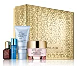 Estee Lauder Lifting/Firming Essentials Set (Limited Edition) ($140 Value)