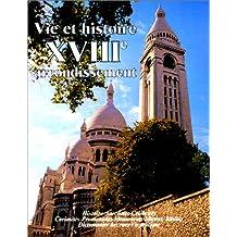 Xviiie arrondissement