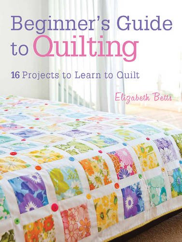 quilting projects - 7