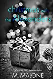 Christmas with The Alexanders: The Alexanders, Book 3.5