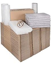 Amazon.de | Seidenpapier