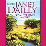 Something More | Janet Dailey