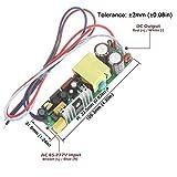 Chanzon LED Driver 1500mA