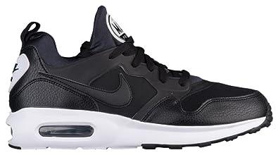 42 Max Prime Hommes Amazon Noires De Nike Chaussures 5 Sport Eu Air qg0zSqwT