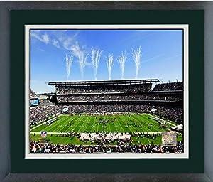 Lincoln Financial Field Philadelphia Eagles NFL Stadium Photo (Size: 18