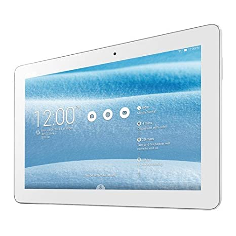 Superb Asus Me103K 1B008A 25 65 Cm 10 1 Zoll Tablet Pc Qualcomm Snapdragon S4 1 5Ghz 1Gb Ram 16Gb Hdd Adreno 320 Android Touchscreen Weiss Download Free Architecture Designs Rallybritishbridgeorg