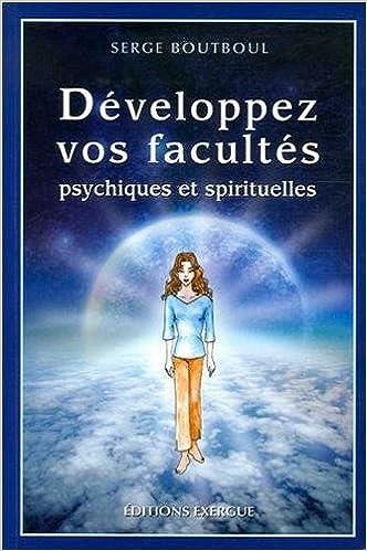 """Résultat de recherche d'images pour """"developper capacités psychiques"""""""