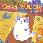 Travel With Me | Angela Lake