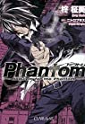 Phantom - Requiem for the Phantom, tome 3 par NITRO+