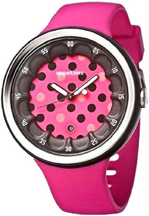 7618c00d33e Appetime SVJ320064 - Reloj para mujeres