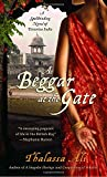 A Beggar at the Gate (Mariana Givens)