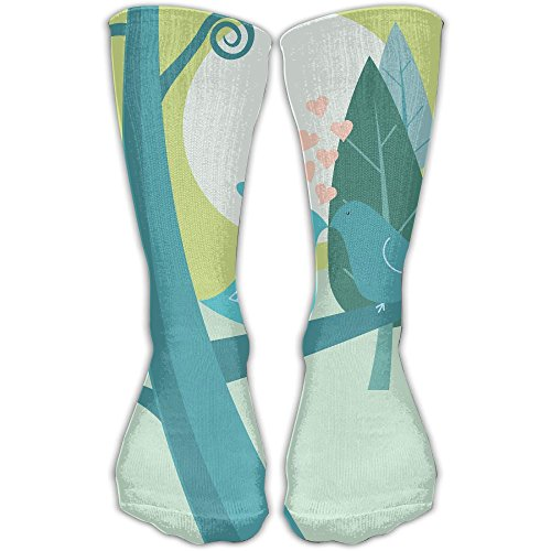 Buy Me A Coffee Women's Cool Knee High - Pike Long At Beach
